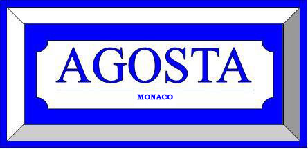 Agosta Monaco Entreprise Generale De Batiment