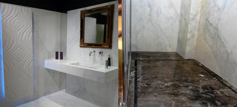 AGOSTA Monaco Entreprise Générale de Bâtiment